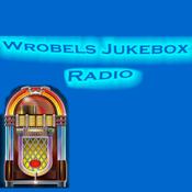 Wrobels Jukebox Radio