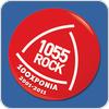 """1055 Rock"" hören"