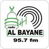 """""""Radio Albayane"""" hören"""