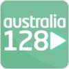 """""""Australia128"""" hören"""