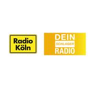 Radio Köln - Dein Schlager Radio