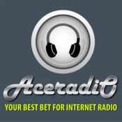 AceRadio-Country Mix