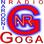 Nardoni Radio Goga