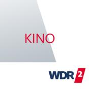 WDR 2 - Kino
