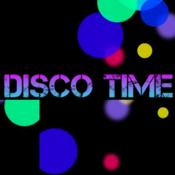 Apacz - Disco Time