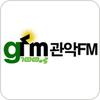 """""""Gwanak 100.3 FM"""" hören"""