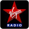 """""""Virgin Radio Türkiye"""" hören"""