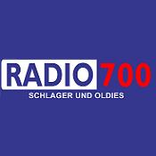 Radio 700 - Schlager und Oldies