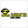 """Area Dance FM ADFM"" hören"