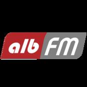 alb-fm