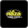 """WNNR - La Raza 970 AM"" hören"