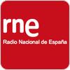 """RNE 1 Radio Nacional"" hören"