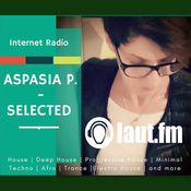 aspasia-p-selected