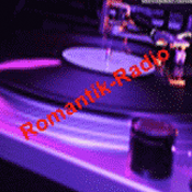 Romantik-Radio