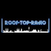 Roof-Top-Radio
