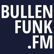 Bullenfunk.fm