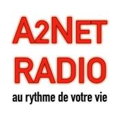 A2NET RADIO