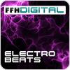 """""""FFH Electro Beats"""" hören"""