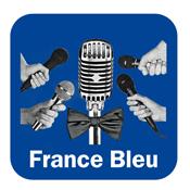 France Bleu  -  Portraits d\'Isère