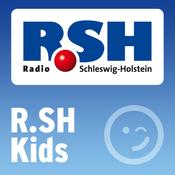 R.SH Kids