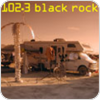 """Black Rock FM"" hören"