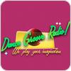 """Dance Groove Radio"" hören"