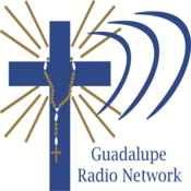WMET - Guadalupe Radio Network 1160 AM