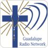"""""""WMET - Guadalupe Radio Network 1160 AM"""" hören"""