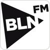 """""""BLN.FM"""" hören"""
