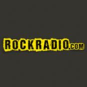 ROCKRADIO.COM Deathcore