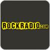 """ROCKRADIO.COM Deathcore"" hören"