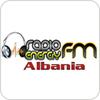 """Radio EnergyFM Albania"" hören"