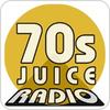 """""""A .RADIO 70s JUICE"""" hören"""