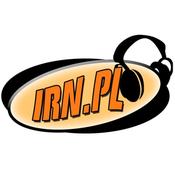 Radio IRN - Disco Polo