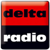 """delta radio ALTERNATIVE MAX"" hören"