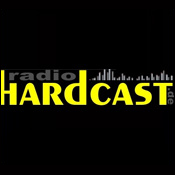 Hardcast - Channel 1