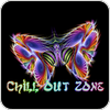 """Chill Out Zone"" hören"