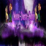 Mausi-Dance-Radio