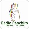 """""""Ultra Ranchito """" hören"""