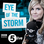 Eye of the Storm with Emma Barnett