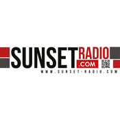 Sunset Radio : Schranz