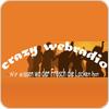 """""""Crazy Webradio Deutschland"""" hören"""