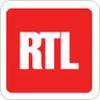 """""""RTL Luxemburg"""" hören"""