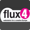 """Flux 4 Radio"" hören"