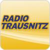 """Radio Trausnitz"" hören"