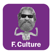France Culture  -  MICRO FICTION