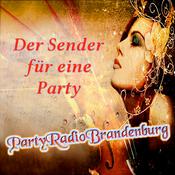 PartyRadioBrandenburg