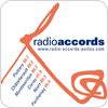 """Radio Accords"" hören"