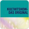 """""""NDR 1 Radio MV Kulthitshow"""" hören"""