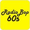 """""""Radio Bop 60s"""" hören"""